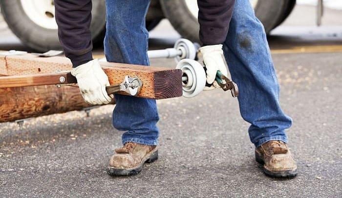 best-steel-toe-boots