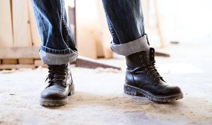 best-women's-work-boots
