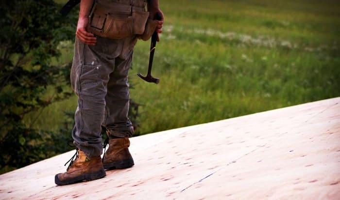 comfortable-steel-toe-boots