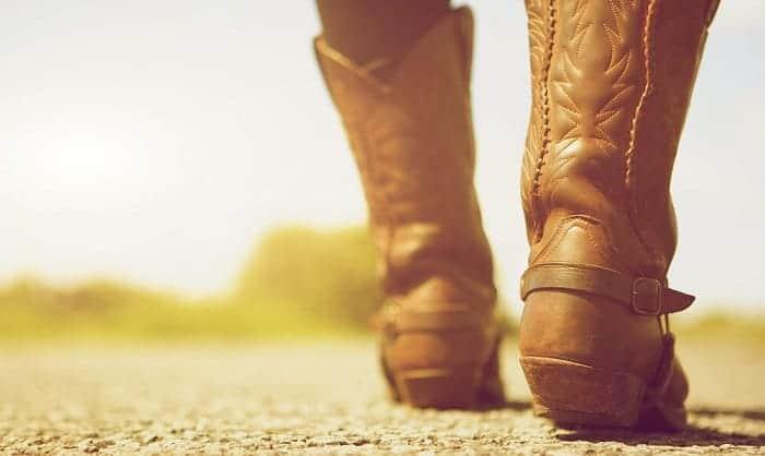 fix-heel-slippage-in-boots