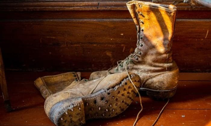 logger-boots-good-for