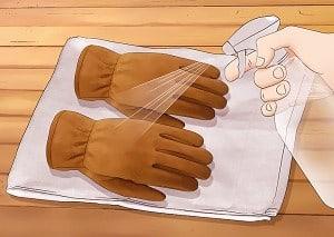 make-my-gloves-tighter