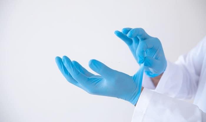 properly-take-off-gloves
