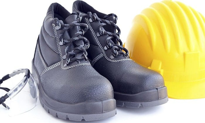 steel-toe-boots-for-standing-all-day