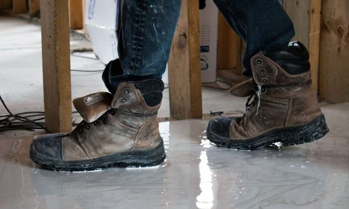steel-toe-pull-on-work-boots