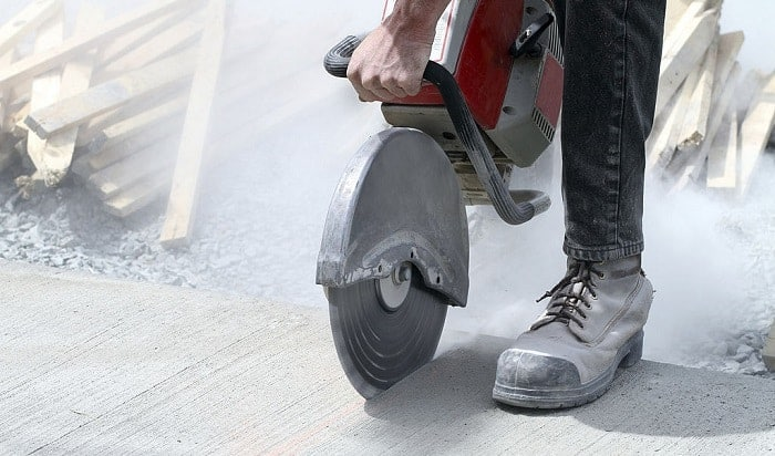 steel-toe-work-boots-for-standing-on-concrete-all-days