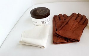 wash-polyester-gloves