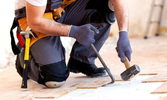 best-construction-pants