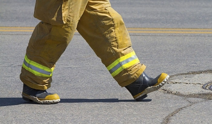 best-fire-station-boots
