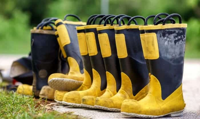 best-firefighter-station-boots