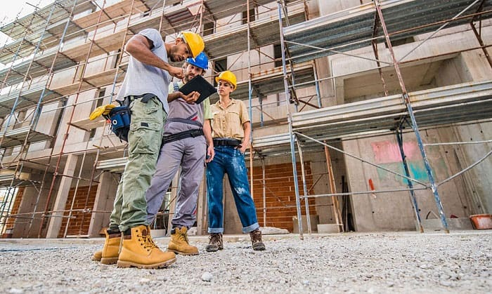 best-work-pants-for-construction-workers