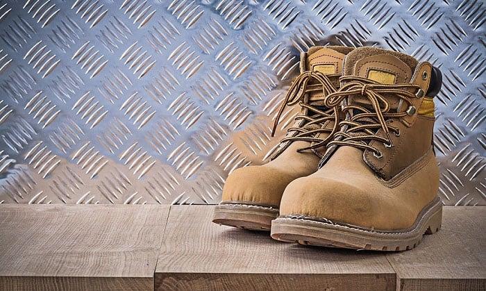 composite-vs-steel-toe