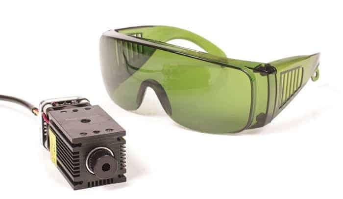 safety-glasses-for-laser