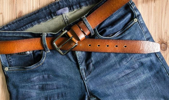 best work belts