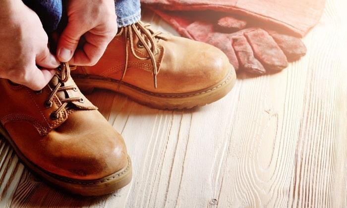 breaking-in-work-boots