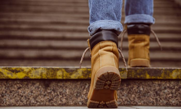 make-shoes-non-slip-for-work
