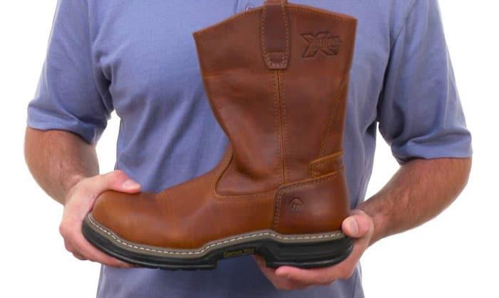 wolverine-buccaneer-work-boot