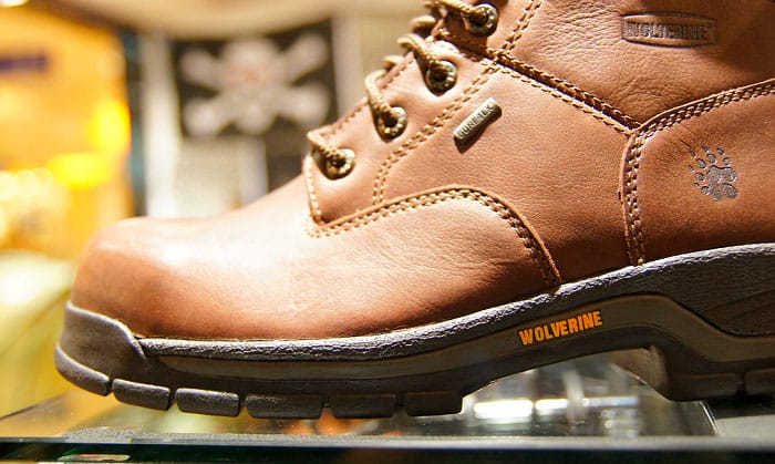 wolverine-work-boots-review